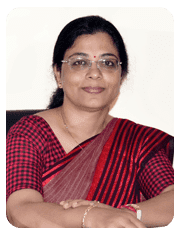 Dr. Mousumi Goswami
